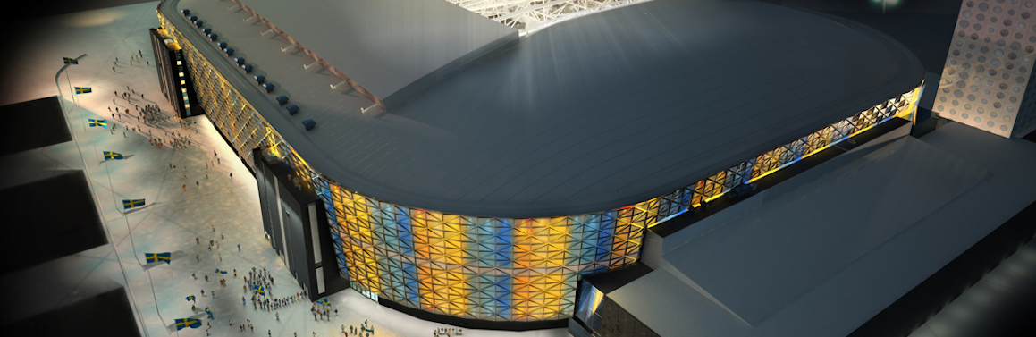 14-Tele2-Arena.jpg