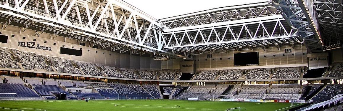 19-tele2-arena.jpg