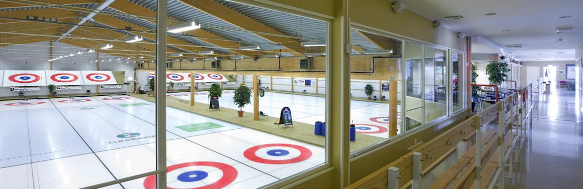 26-axa-sport-center